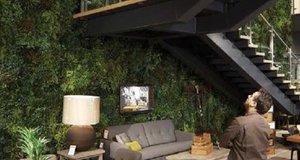 Konstgjorda växtväggar 4.jpg