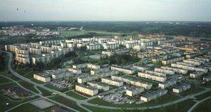 rinkeby.jpg