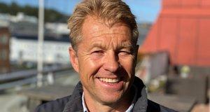 Krister Sundborn.jpg