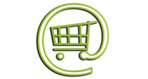 e-handel.jpg