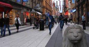 DRottninggatan.jpg