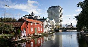 Bild: Norrtälje kommun