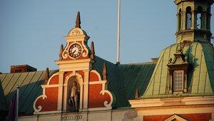 Kristianstad.jpg