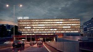 Atrium Ljungberg_Life City.jpg