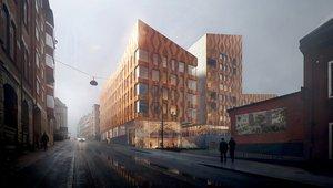 Kopparhusen_Norrköping_Utopia_Arkitekter.jpg