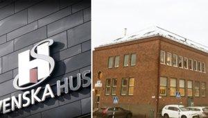 Svenska Hus - webb.jpg