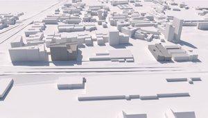 Skiss över området från norr_Axis.jpg