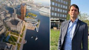 Bonnier Fastigheter - webb.jpg