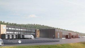 lager-i-goteborg-basta-laget-for-kostnadseffektiv-logistik-i-9-pa-interior-och-exterior-dekoration-med-molnlycke-jpg-och-1920x970.jpg