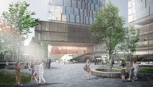 Citygate_Henning Larsen Architects.jpg