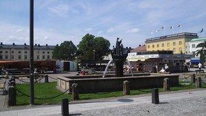Vänersborg.jpg