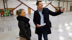 Anna och Kristian.jpg