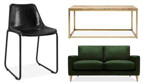 Cult furniture.jpg