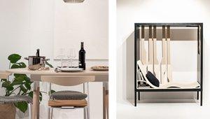 Framtidens möbler.jpg