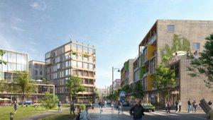 Bild: Uppsala Kommun