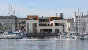 Bild: Karlskrona Kommun