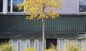 PRÄSTGÅRDSÄNGEN 21, CentrumSödra Göteborg
