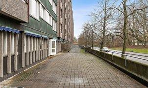 PRÄSTGÅRDSÄNGEN 14, CentrumSödra Göteborg
