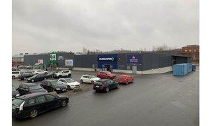 Industrigatan 10, Götaland