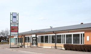 Kokillg 1, Västerås kommun