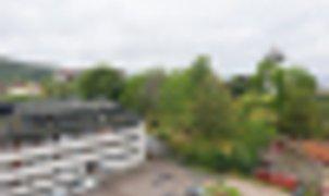 Agnebergsgatan 2, Centrum (Uddevalla)