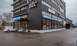 Flöjelbergsgatan 20 C, Mölndal