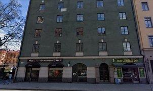 Scheelegatan 12, Stockholms kommun