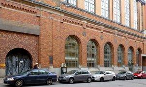 Sankt Göransgatan 57, Kungsholmen (Stockholm)