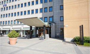 Telefonvägen 30 • Plan 9, Midsommarkransen (Stockholm)