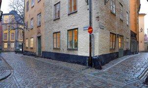 Tyska Skolgränd 3, Gamla stan (Stockholm)