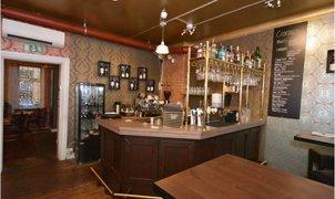 Restaurang Stora Nygatan 26, GAMLA STAN