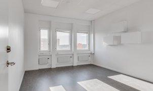 Järfällavägen 106, Jakobsberg