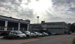 Hängpilsgatan 6, Älvsborg (Göteborg)