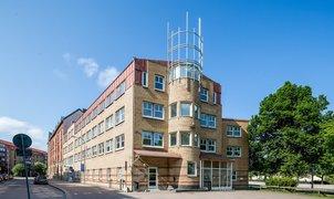 Olskroksgatan 30, Olskroken (Östra Göteborg)