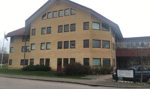 Hulda mellgrens gata 2, Högsbo (Södra Göteborg)