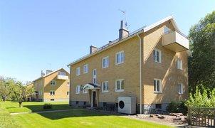 Jönköpingsvägen 11, Bodafors