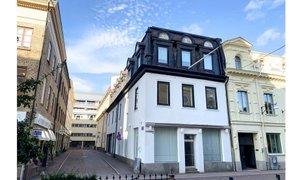Kyrkogatan 26, Inom Vallgraven (Göteborg)