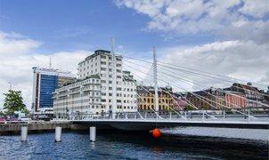 Skeppsbron 13 B, Malmö kommun