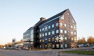 Stenbackevägen 6, Örebro