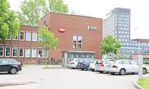 Stora Varvsgatan 1, Centrum (Malmö)
