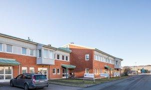 Exportgatan 47B, Hisings Backa (Norra Göteborg och Hisingen)