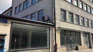 Ekelundsgatan 4, Göteborg