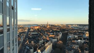 Götgatan 78, Södermalm