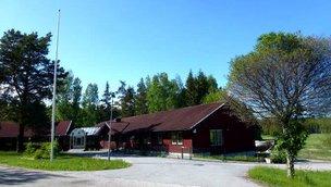 Furusundsvägen, Norrtälje SO