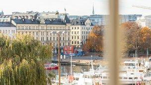 Strandvägen 7A, Östermalm (Stockholm)