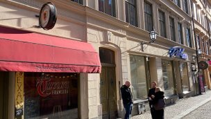 Stora Nygatan 41, Gamla stan (Stockholm)