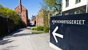 Söder Mälarstrand 31, Södermalm (Stockholm)