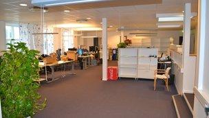 Norra Bulltoftavägen 65, Kirseberg (Malmö)