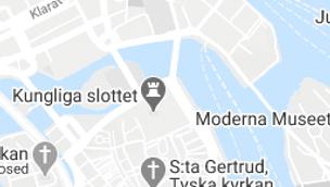 Birger Jarlsgatan 15, Inom tull (Stockholm)