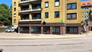 Gasverksgatan 39, Helsingborg